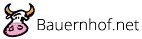 bauernhof.net