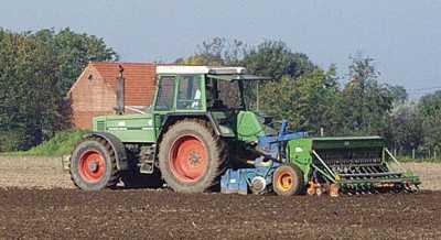 Copyrigt Bild: www.agrarnet.de